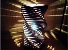 spirallamp1-9526923-5557215