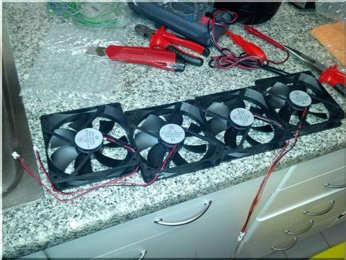 ventil_radiator2-4104911-9660564