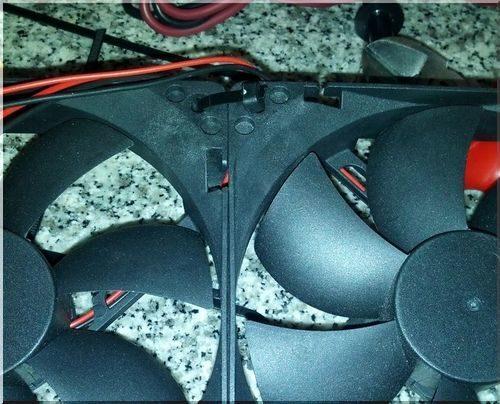 ventil_radiator3-5762041-8138923