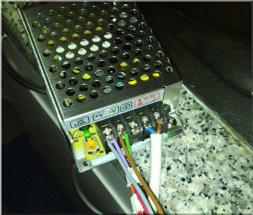 ventil_radiator4-3544774-3930641