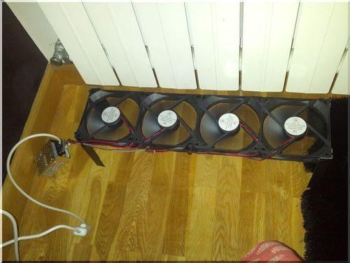 ventil_radiator5-6557189-7723400