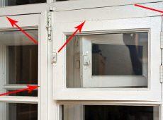 kak-uteplit-okna-svoimi-rukami-9152668-8190602