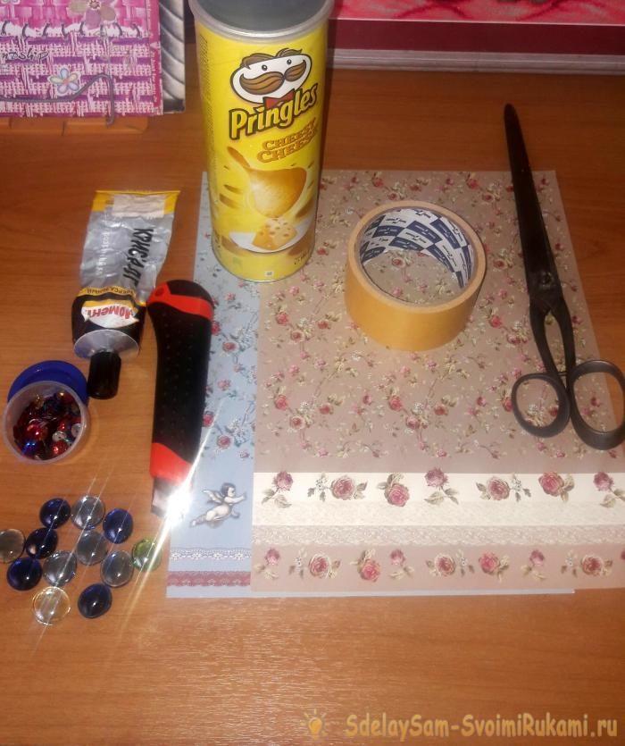 master-klass-po-izgotovleniyu-dispensera-dlya-vatnyih-diskov-7090673-6516856
