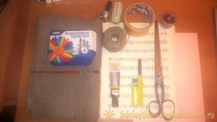 masterclass-valentinka-001-3252585-2436331