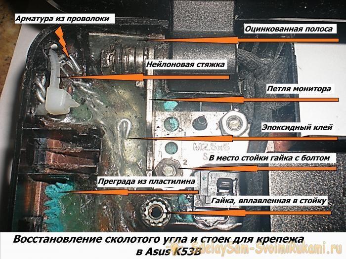 remont_korpusa_nouta002-5023518-6447440