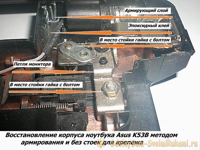 remont_korpusa_nouta003-8655834-7675929