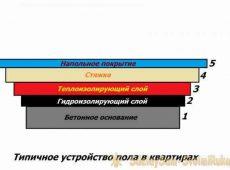 styagka_dlya_pola_001-7397514-9172345