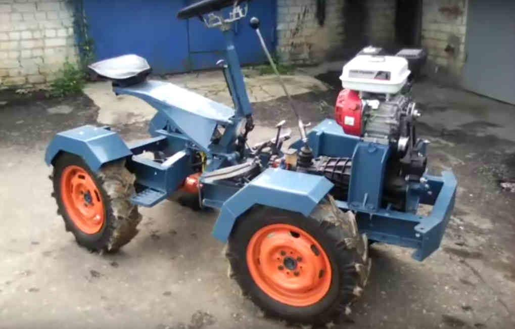 samodelnyj-traktor-perelomka1-8889236-4851247