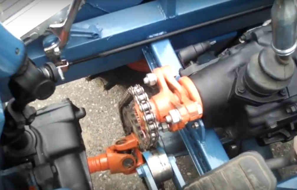 samodelnyj-traktor-perelomka10-5034275-6119873