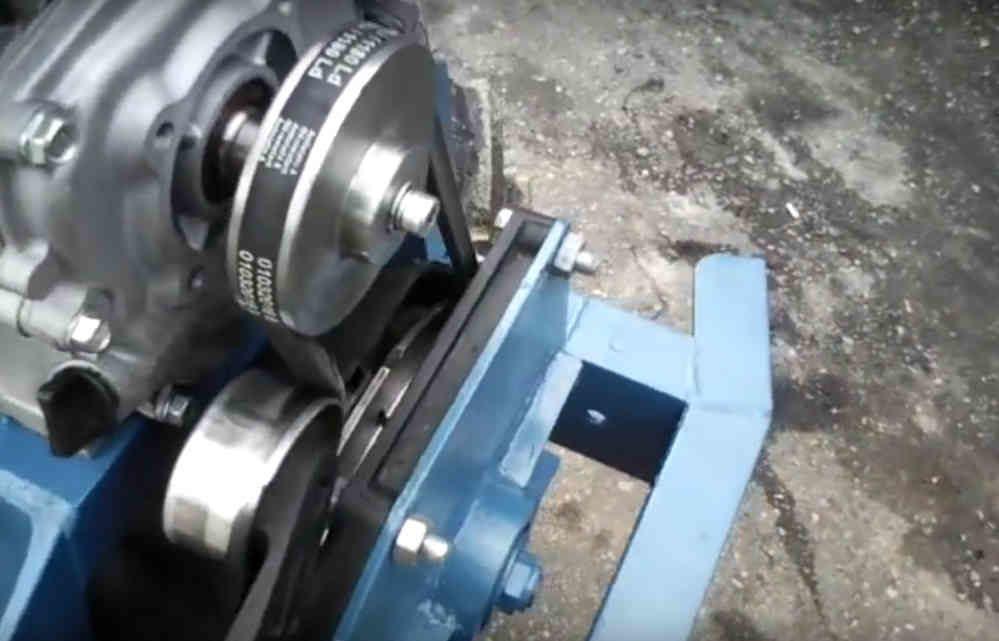 samodelnyj-traktor-perelomka11-5966128-5464103
