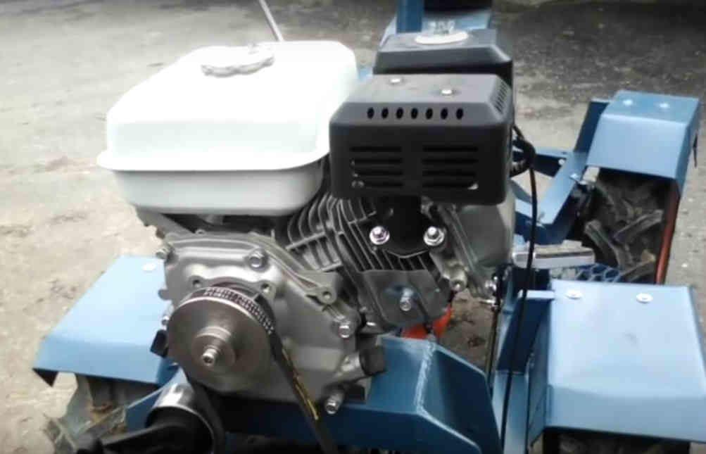 samodelnyj-traktor-perelomka12-8227363-1322743