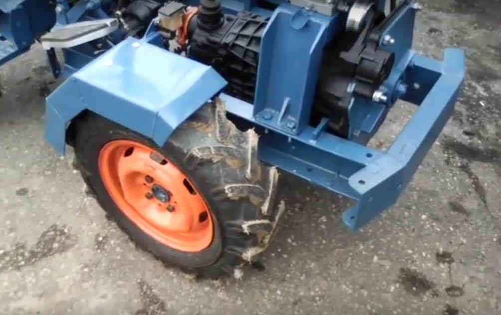 samodelnyj-traktor-perelomka3-2824133-8019435
