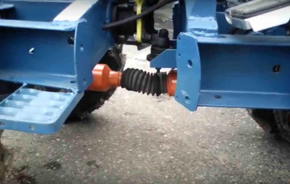 samodelnyj-traktor-perelomka5-1156766-8420152