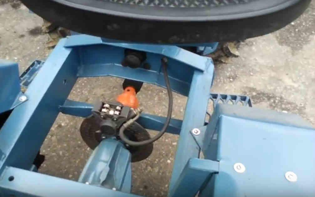 samodelnyj-traktor-perelomka6-2458706-9498842