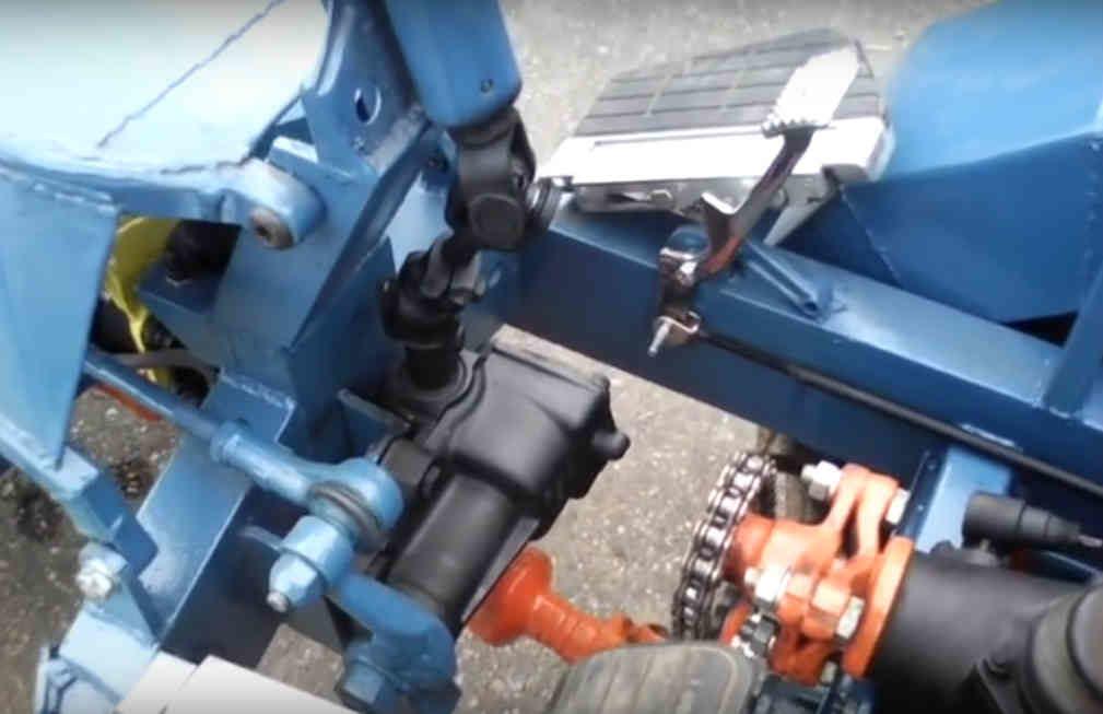 samodelnyj-traktor-perelomka9-6004970-5122325