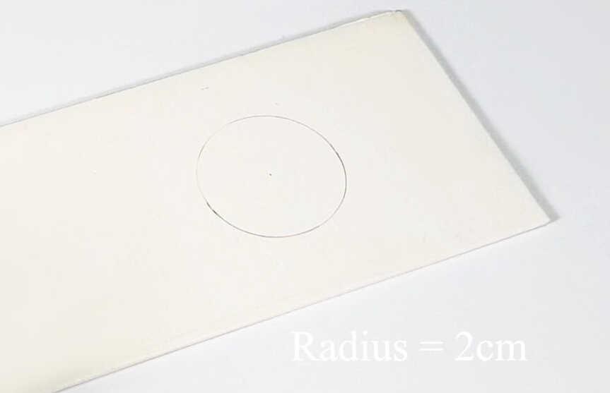 samodelnyi_kompas2-9837802-7854298