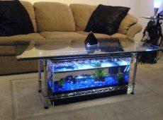 aquarium_jurnalnyi_stolik_1-4638176-7774016