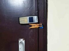 home_security_phone_1-6259706-7027808