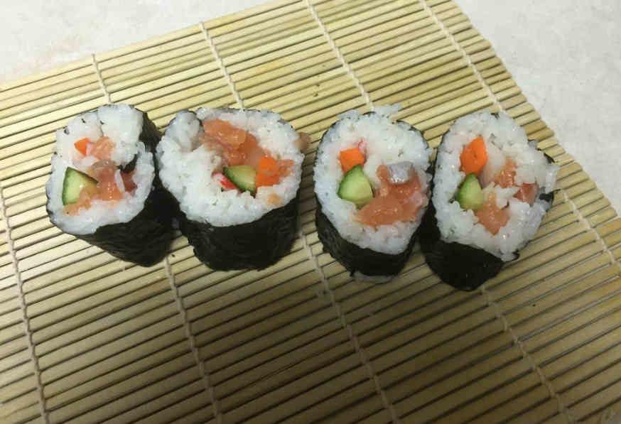 kak_sdelat_sushi_1-9829798-1268436