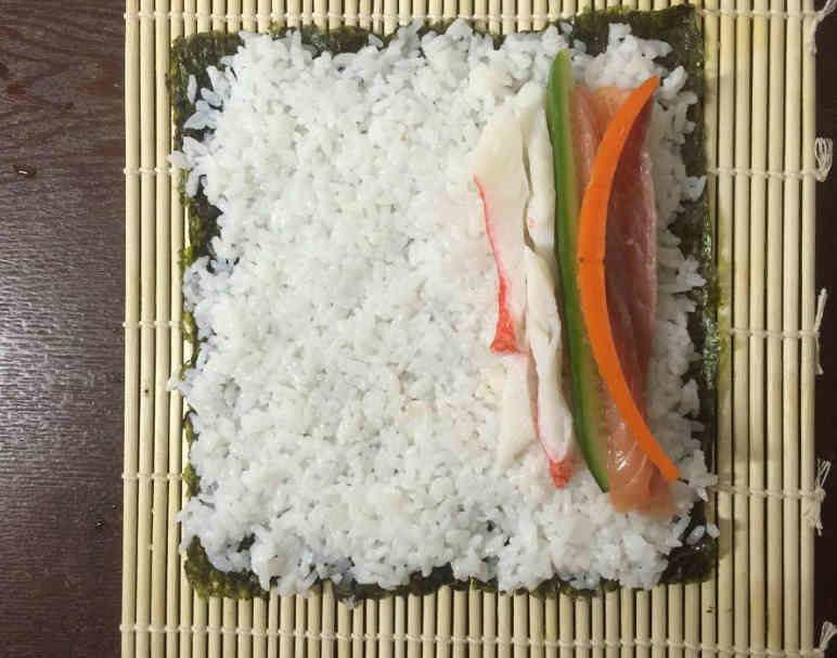 kak_sdelat_sushi_5-1216628-5158266