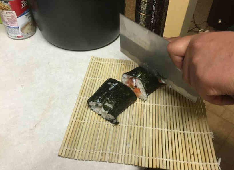 kak_sdelat_sushi_7-9003043-6225815