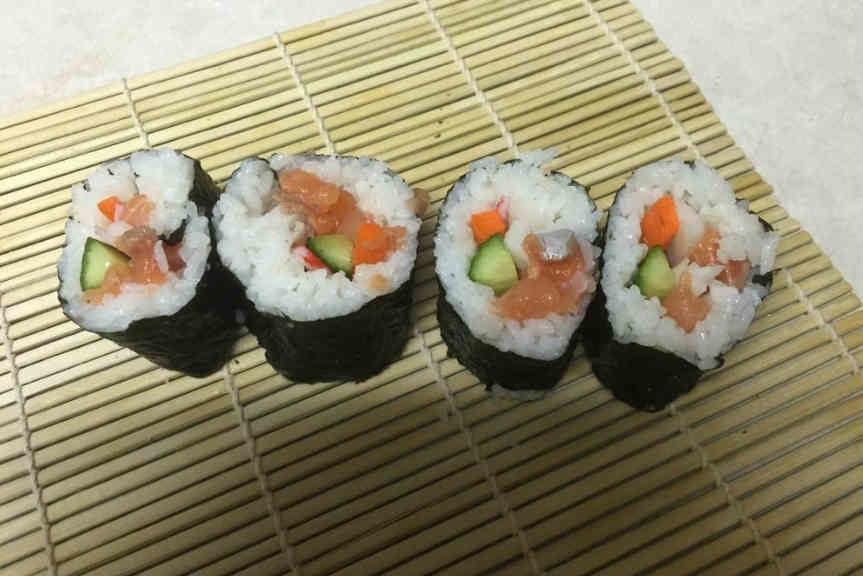 kak_sdelat_sushi_8-6583092-7214906