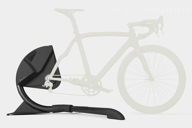 bkool-smart-air-bike-trainer-2-7682696-7446568