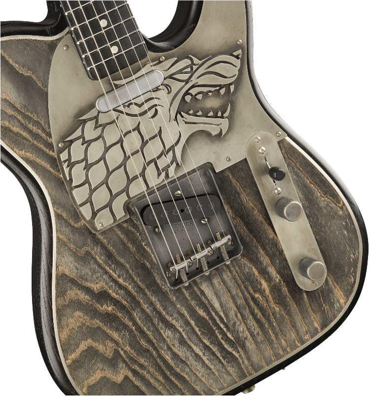 fender-game-of-thrones-house-stark-telecaster-guitar-4150343-3608643