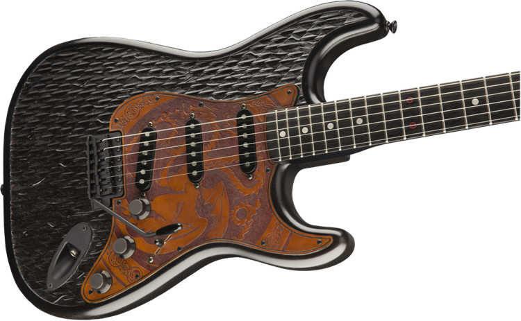 game-of-thrones-targaryen-stratocaster-guitar-3769690-4439652