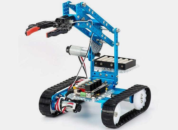 makeblock-ultimate-2-robot-kit-1-5240055-3980402