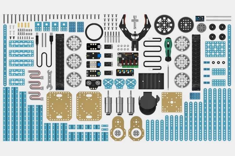 makeblock-ultimate-2-robot-kit-2-4301049-1476132