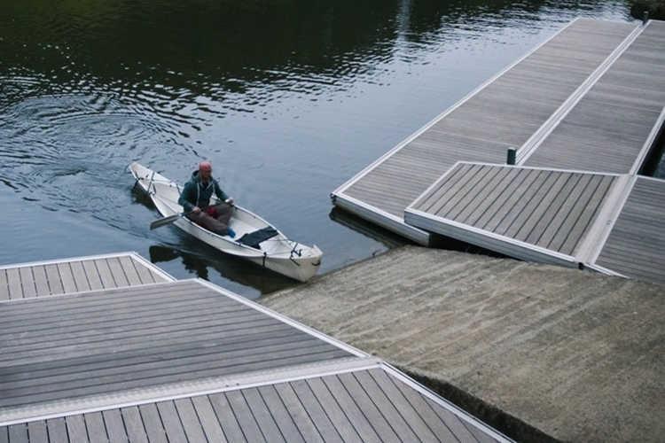 onak-2-folding-canoe-4-1761223-6593629