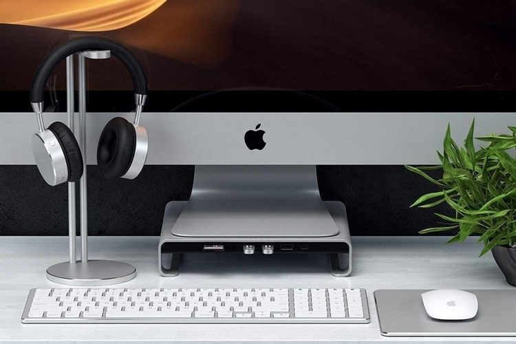 satechi-typec-aluminum-monitor-stand-imac-3-7260681-7528442
