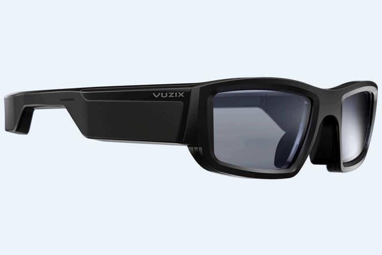 vuzik-blade-1-7646172-7850957