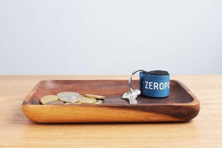 zeropoint-smallest-bag-1-6648315-8425366