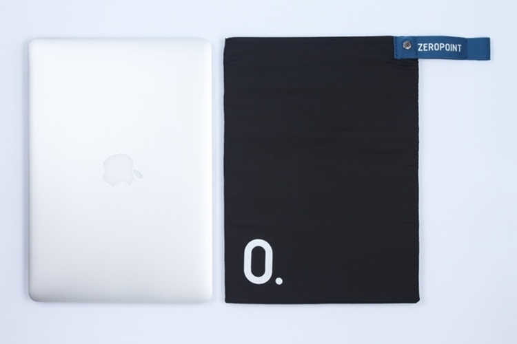 zeropoint-smallest-bag-4-6634162-3292831