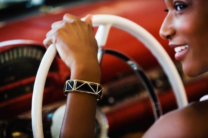 bellafit-fitness-tracker-jewelry-0-3047729-6574404