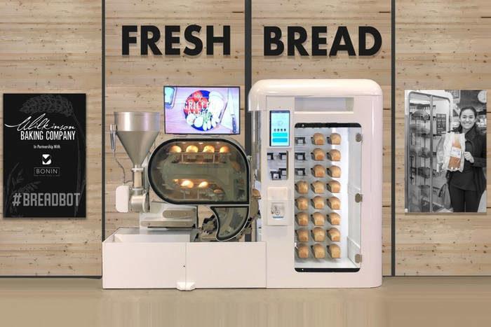 breadbot-1-2334068-3972309