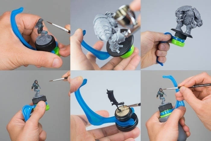 hobby-holder-3-4071933-6082360