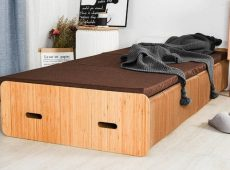 pro-idee-paper-bed-1-3680644-2700807