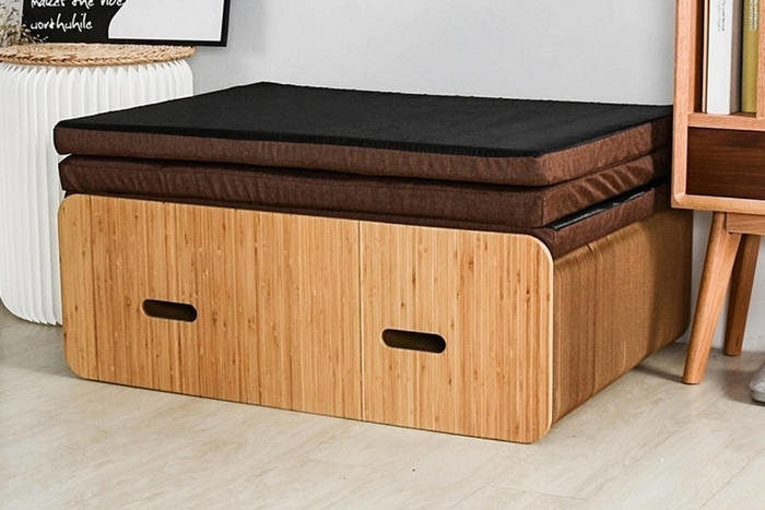 pro-idee-paper-bed-2-7060133-1540624