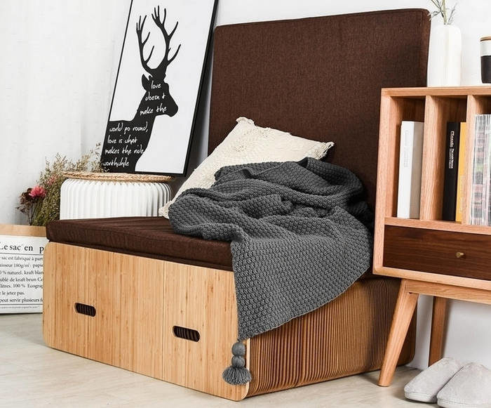 pro-idee-paper-bed-3-6026042-3075166