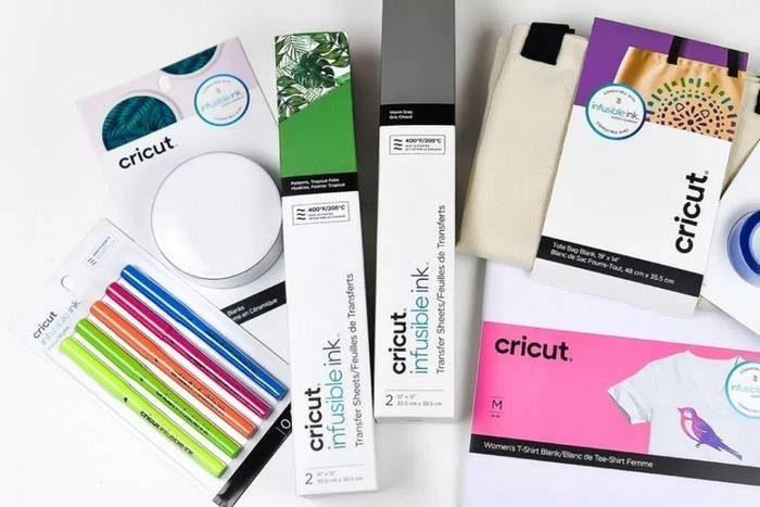 cricut-infusible-ink-1-3770682-1685631