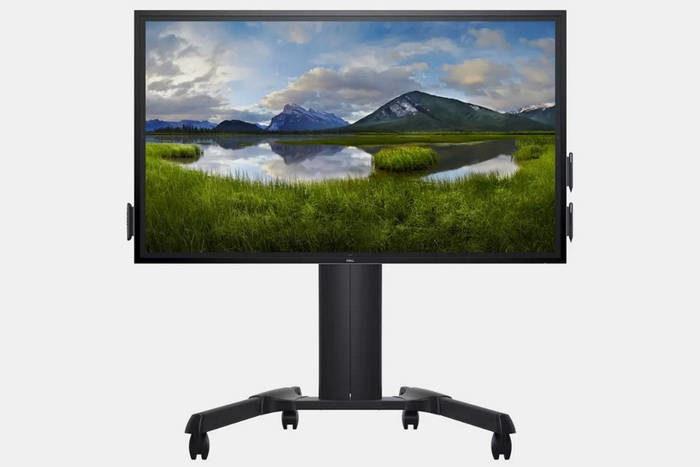 dell-75-4k-interactive-touchscreen-1-5880748-1510480