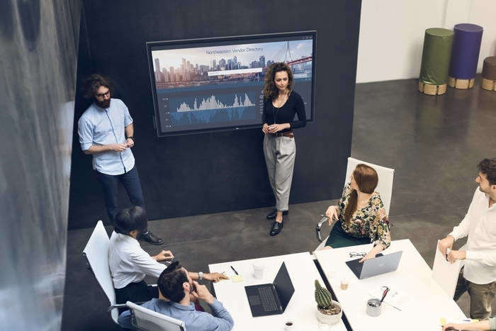 dell-75-4k-interactive-touchscreen-3-3540834-3971848