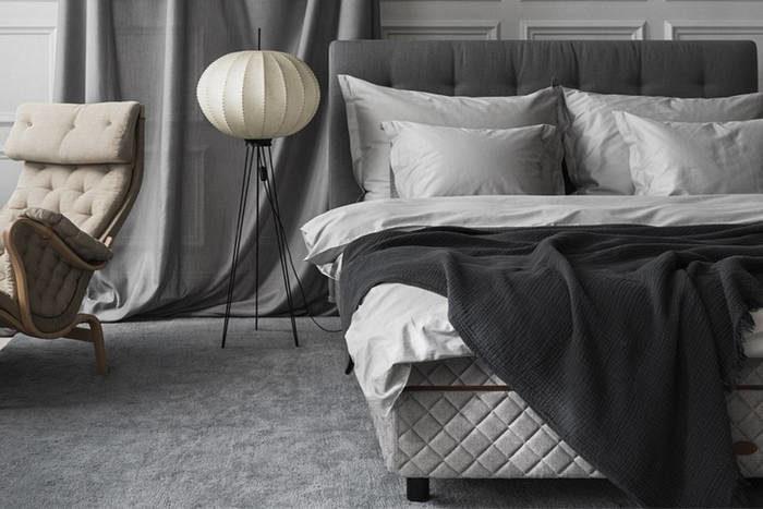 dux-bed-3411771-6851362