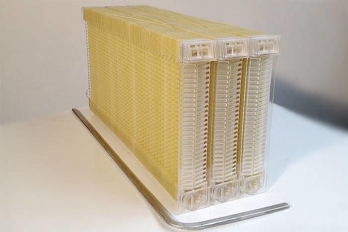flow-bee-hive-2-4276481-1025937