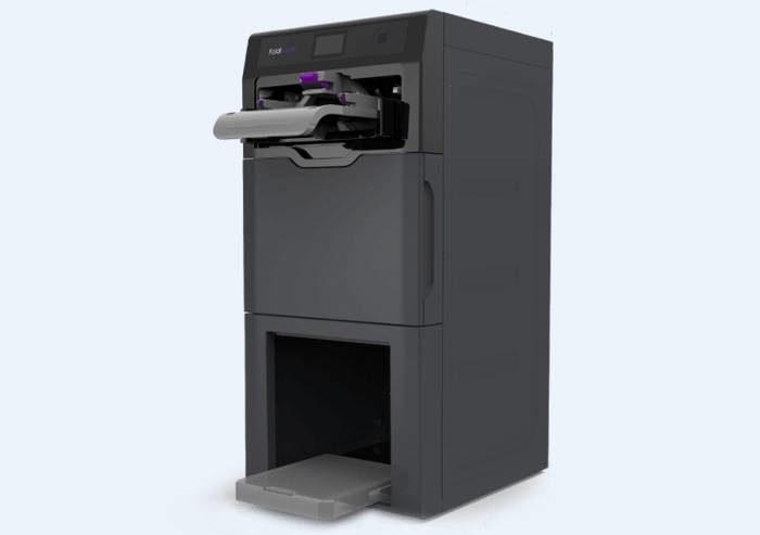 foldibot-laundry-folding-robot-1-3448730-4225777