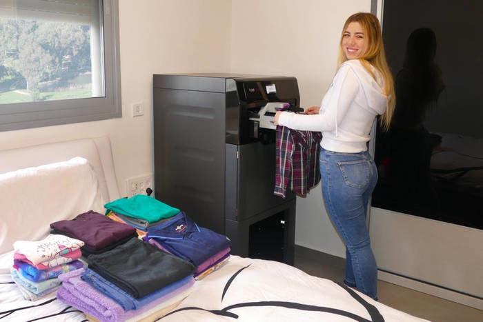 foldibot-laundry-folding-robot-3-7442431-6490933