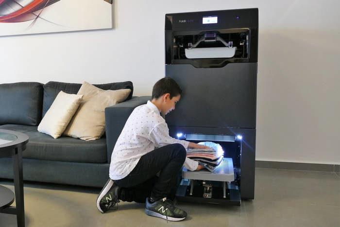 foldibot-laundry-folding-robot-4-7483379-3152705